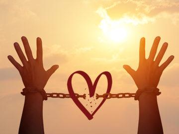 Amor Que Viene Del Perdón - La Retama